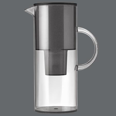 E77 Water Filter