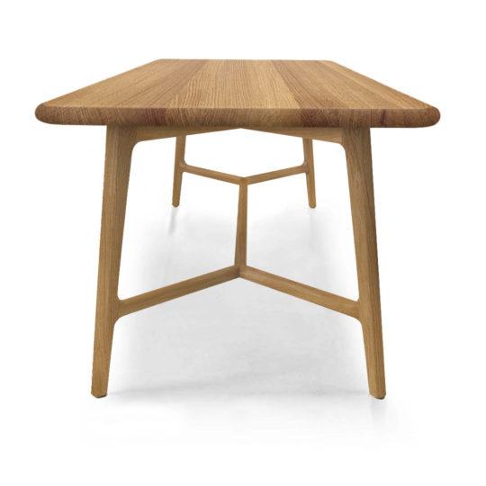 Like-esstisch-auf-mass-skandinavisch-massivholztisch-mbzwo-eiche-premium-1080-540x540