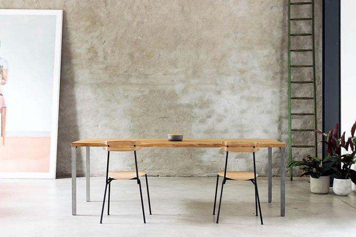 Screenshot_2020-07-15 MBzwo Design Furniture ( mbzwo) • Instagram photos and videos