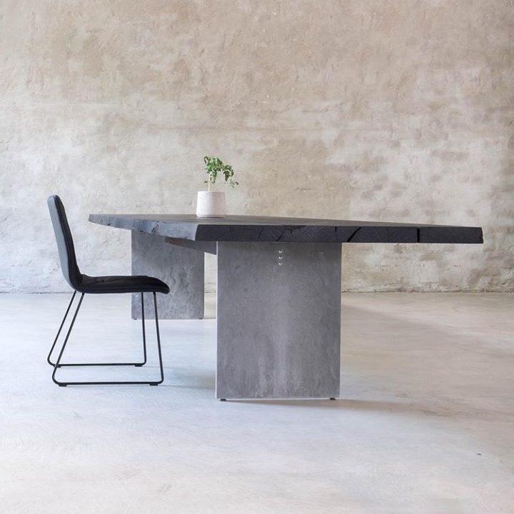 Screenshot_2020-07-15 MBzwo Design Furniture ( mbzwo) • Instagram photos and videos(1)