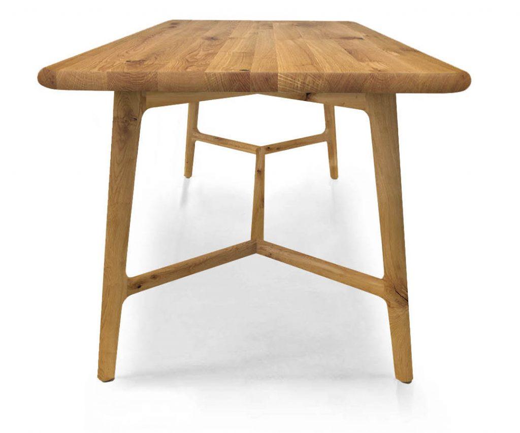 like-esstisch-auf-mass-skandinavisch-massivholztisch-mbzwo-asteiche-900